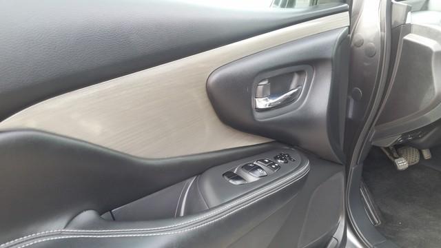 2015 Nissan Murano S St. George, UT 19