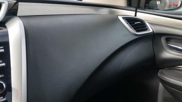 2015 Nissan Murano S St. George, UT 20