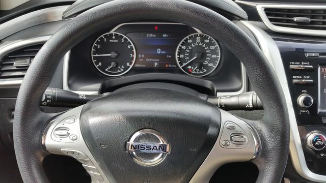 2015 Nissan Murano S St. George, UT 21