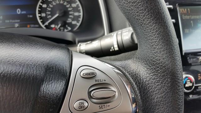 2015 Nissan Murano S St. George, UT 23
