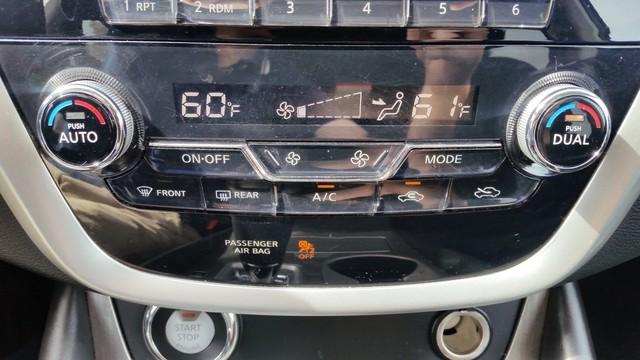 2015 Nissan Murano S St. George, UT 25