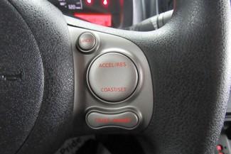 2015 Nissan NV200 SV Chicago, Illinois 12