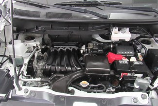 2015 Nissan NV200 SV Chicago, Illinois 23
