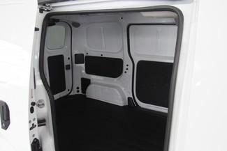 2015 Nissan NV200 SV Chicago, Illinois 8