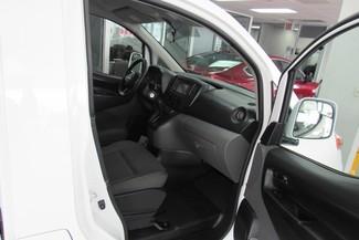 2015 Nissan NV200 SV Chicago, Illinois 10