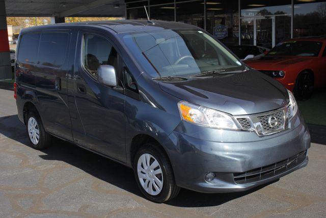 2015 Nissan NV200 SV - TECH PKG - NAVIGATION - MICHELINS! Mooresville , NC 20