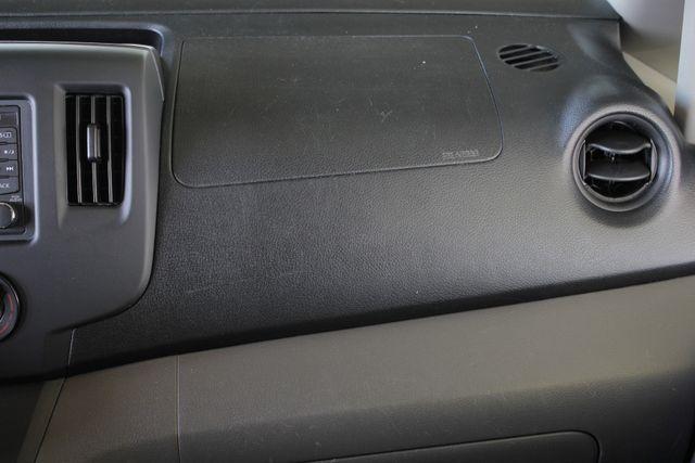 2015 Nissan NV200 SV - TECH PKG - NAVIGATION - MICHELINS! Mooresville , NC 7