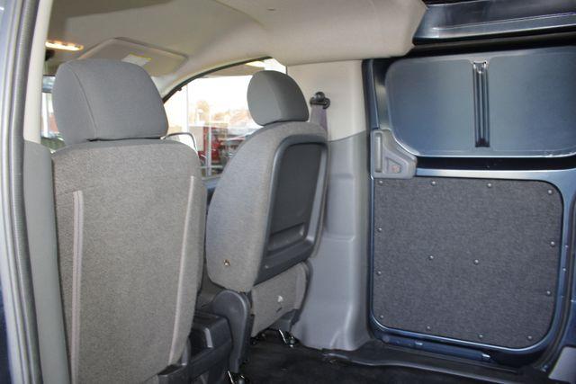 2015 Nissan NV200 SV - TECH PKG - NAVIGATION - MICHELINS! Mooresville , NC 33