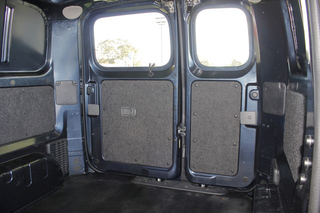 2015 Nissan NV200 SV - TECH PKG - NAVIGATION - MICHELINS! Mooresville , NC 39