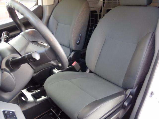 2015 Nissan NV200 SV San Antonio , Texas 13