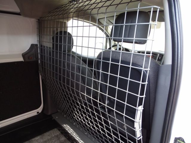 2015 Nissan NV200 SV San Antonio , Texas 23