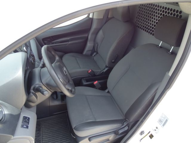 2015 Nissan NV200 SV San Antonio , Texas 14