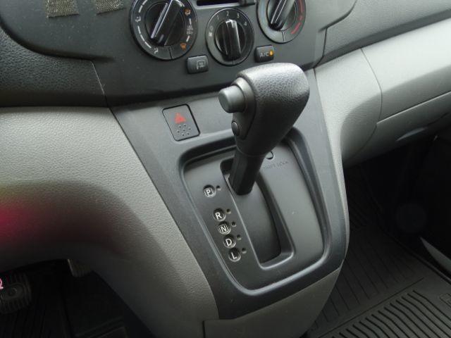 2015 Nissan NV200 SV San Antonio , Texas 19