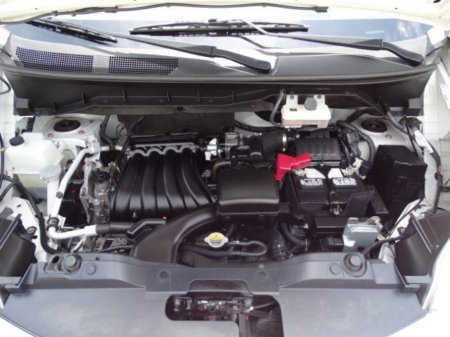 2015 Nissan NV200 SV San Antonio , Texas 28