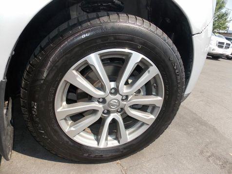 2015 Nissan Pathfinder SV | Bountiful, UT | Antion Auto in Bountiful, UT
