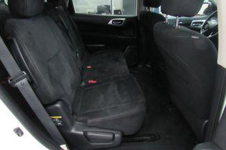 2015 Nissan Pathfinder S Chicago, Illinois 12