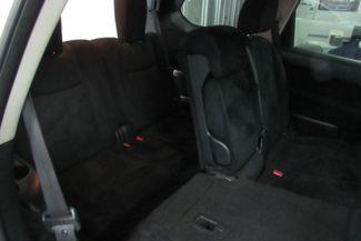 2015 Nissan Pathfinder S Chicago, Illinois 14