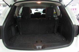 2015 Nissan Pathfinder S Chicago, Illinois 7