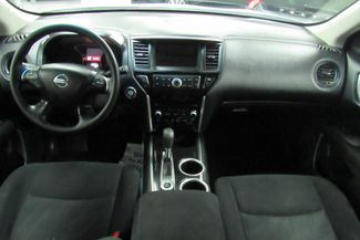 2015 Nissan Pathfinder S Chicago, Illinois 15