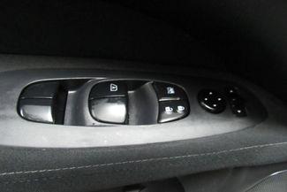 2015 Nissan Pathfinder S Chicago, Illinois 18