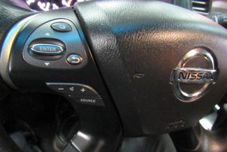 2015 Nissan Pathfinder S Chicago, Illinois 23