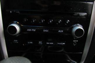 2015 Nissan Pathfinder S Chicago, Illinois 31