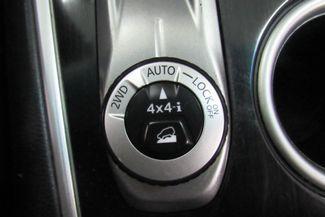 2015 Nissan Pathfinder S Chicago, Illinois 33