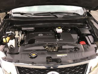 2015 Nissan Pathfinder SV  city Vermont  Right Wheels LLC  in Derby, Vermont