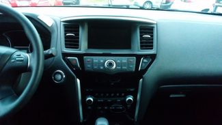 2015 Nissan Pathfinder S East Haven, CT 10