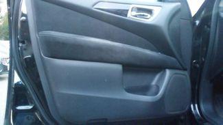 2015 Nissan Pathfinder S East Haven, CT 21