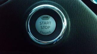 2015 Nissan Pathfinder S East Haven, CT 16