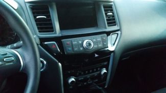 2015 Nissan Pathfinder S East Haven, CT 17