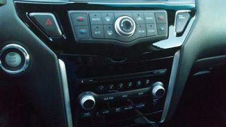 2015 Nissan Pathfinder S East Haven, CT 18