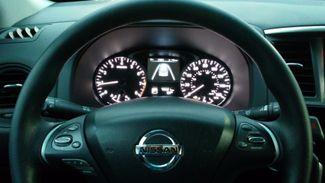 2015 Nissan Pathfinder S East Haven, CT 15