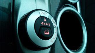 2015 Nissan Pathfinder S East Haven, CT 20