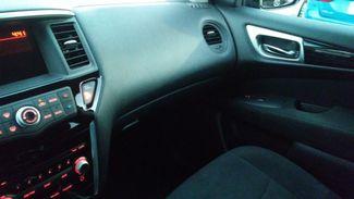 2015 Nissan Pathfinder S East Haven, CT 22