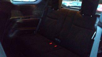 2015 Nissan Pathfinder S East Haven, CT 24