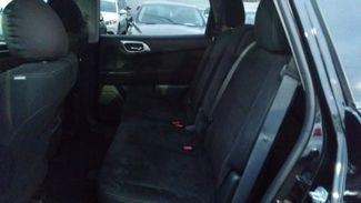 2015 Nissan Pathfinder S East Haven, CT 23