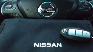 2015 Nissan Pathfinder S East Haven, CT 33