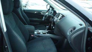 2015 Nissan Pathfinder S East Haven, CT 7
