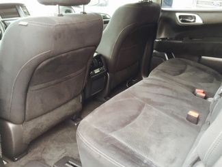 2015 Nissan Pathfinder S LINDON, UT 11