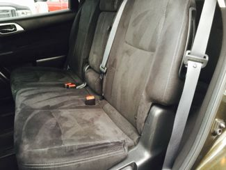 2015 Nissan Pathfinder S LINDON, UT 12