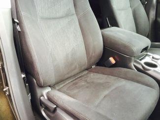 2015 Nissan Pathfinder S LINDON, UT 17