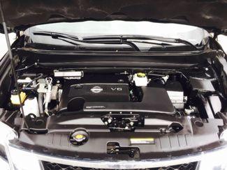 2015 Nissan Pathfinder S LINDON, UT 25