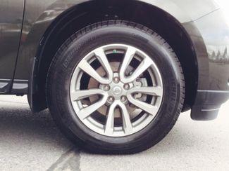 2015 Nissan Pathfinder S LINDON, UT 6