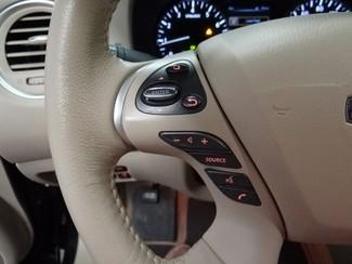 2015 Nissan Pathfinder Platinum Little Rock, Arkansas 23