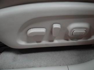 2015 Nissan Pathfinder Platinum Little Rock, Arkansas 30