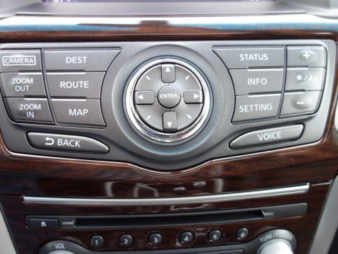 2015 Nissan Pathfinder Platinum | Marion, Arkansas | King Motor Company in Marion, Arkansas