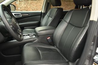 2015 Nissan Pathfinder S Naugatuck, Connecticut 18