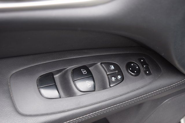 2015 Nissan Pathfinder SL Richmond Hill, New York 18